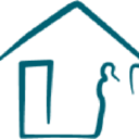 Mantle Housing Ltd logo