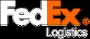 Manton Air-Sea - Fedex Trade Networks logo