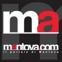 Mantova.com srl logo