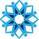 Mantra Digital Marketing, Inc. on Elioplus