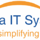 Mantra IT System Pvt. Ltd. logo