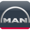 MAN Truck & Bus Korea logo