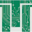 Manu-Tec, LLC logo