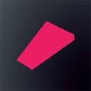 Manu, ltd. logo