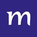 Manubens Abogados logo