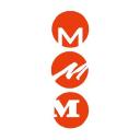 Manuel's Restaurants & Changos Taquerias logo