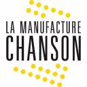 Manufacturechanson