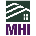 Manufactured Housing Institute logo icon