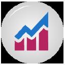 Manuh Technologies, Inc. logo