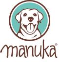 Manuka Estilo Quatro Patas - Send cold emails to Manuka Estilo Quatro Patas