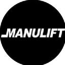 Manulift EMI logo