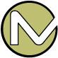 Manu Online Cloud ERP logo