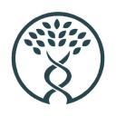 Manus Biosynthesis logo