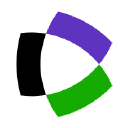 Clarivate Analytics logo icon