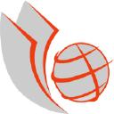 ManuscriptDoctor - Net Yayincilik Ltd logo