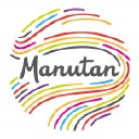 Manutan-Overtoom logo