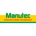 Manutec Pty Ltd logo