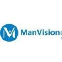 Manvision Consulting logo