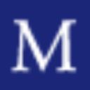 Manward Press logo icon