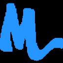 Manya.pe Branding & Web Design logo
