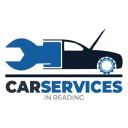 Read Many Autos Reviews