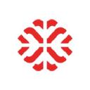 Manymore logo icon