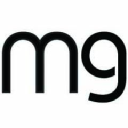 Manyung Gallery Group logo