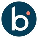 ManyWho inc logo