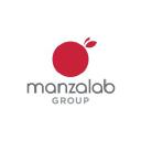 Manzalab logo icon