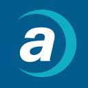 Manzama logo icon