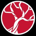 Manzanita K.K. logo