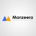 Manzeera Solutions on Elioplus