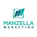 Manzella Marketing Group logo