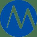 Manzoni Industrial logo