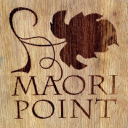 Maori Point Vineyard Ltd logo