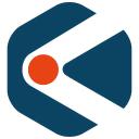 MAPA Assurances - Send cold emails to MAPA Assurances