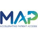 MAP BioPharma Limited logo