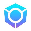 mapcore.org logo icon