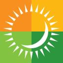 Mapco logo
