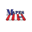 Mapes Stores