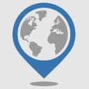 MapFruition LLC logo