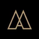 Maple & Ash logo icon