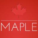 Maple Computing on Elioplus