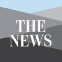 Maple Ridge News logo icon