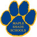 Maple Shade Schools