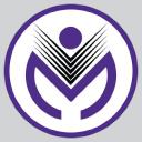 Mapleton logo icon