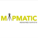 Mapmatic Ltd logo