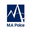 M. A. Polce Consulting, Inc. logo