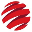 MAPPI INTERNATIONAL SRL logo