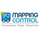 Mapping Control logo icon